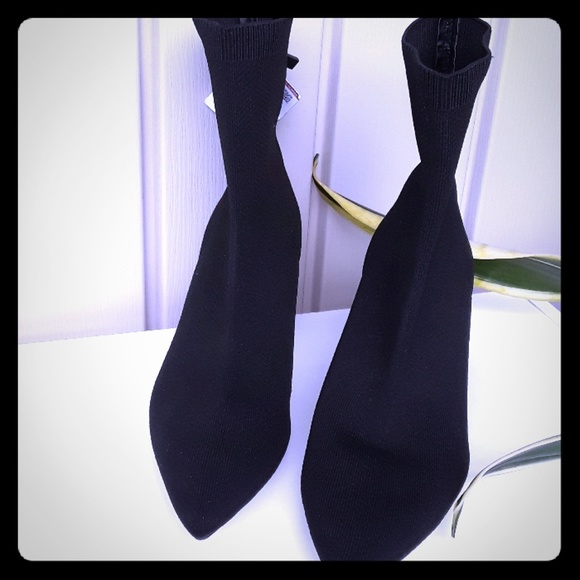Zara Shoes - Zara boots size 9